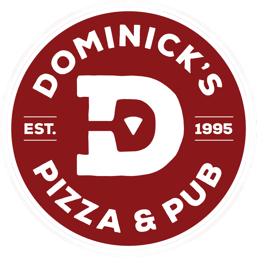 Dominicks Pizza & Pub