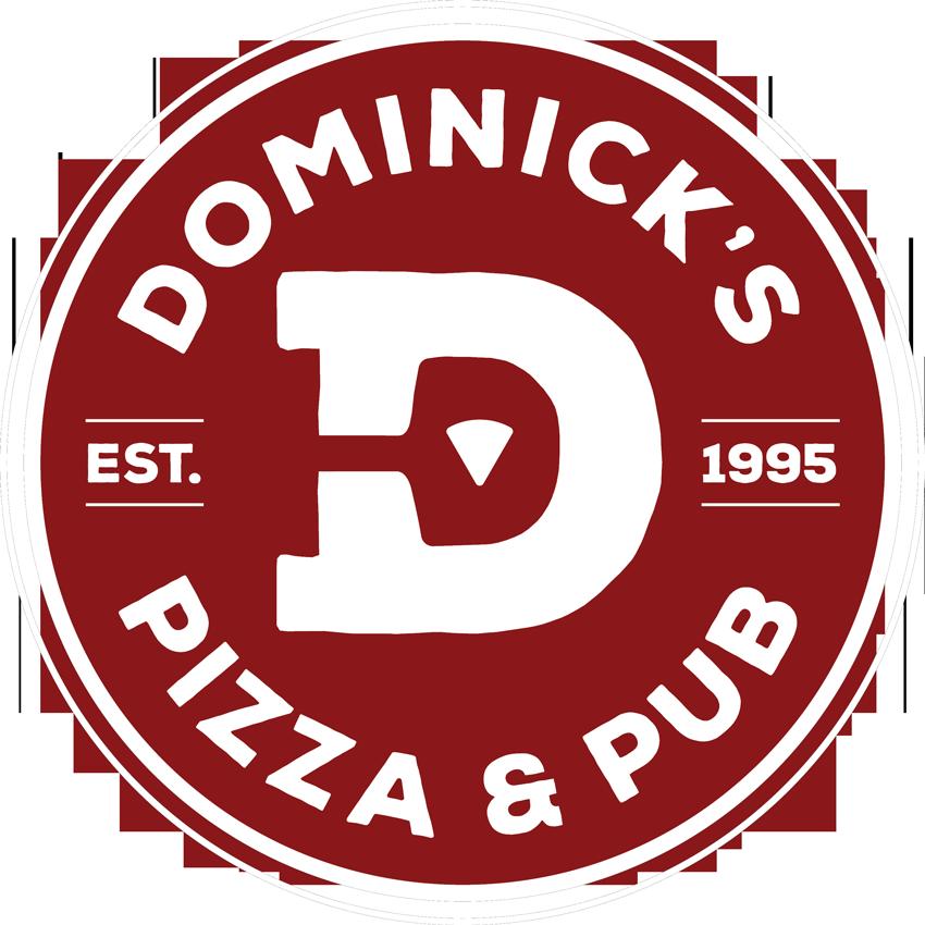Dominicks Pizza & Side Door Pub